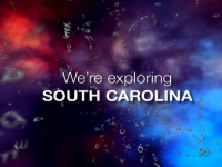Still Image of October 2010 South Carolina Promo Video Clip