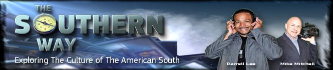 The Southern Way Video Blog